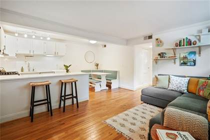 Residential Property for sale in 870 Glendale Terrace NE 12, Atlanta, GA, 30309