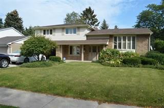 Residential Property for rent in 215 Simon Dr, Burlington, Ontario, L7N 1X8