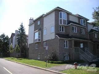 Condo for sale in 203 BRISTON PRIVATE, Ottawa, Ontario