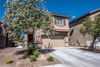 Single Family for sale in 5047 WILLOWLYN Court, Las Vegas, NV, 89122