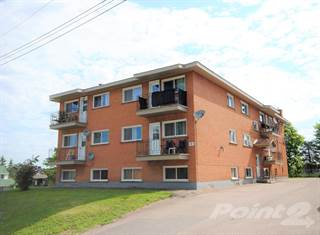 Apartment for sale in 125 Catherine, Pembroke, Ontario