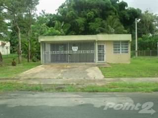 Residential Property for sale in Urb Green Valley, Toa Alta, PR, 00953