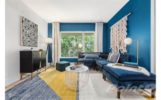 Condo for sale in 15 East 19th St 4C, Brooklyn, NY, 11226