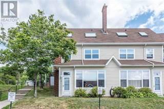 Condo for sale in 83 Collins Grove, Dartmouth, Nova Scotia, B2W4G3