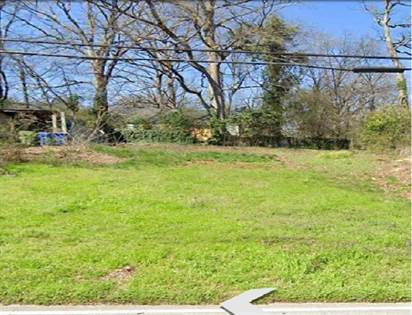 Lots And Land for sale in 394 Sawtell Avenue SE, Atlanta, GA, 30315