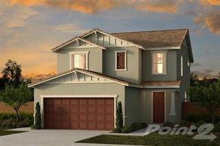 Miraculous Cheap Houses For Sale In Bystrom Ca Our Homes Under 200K Download Free Architecture Designs Griteanizatbritishbridgeorg