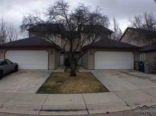 Multi-family Home for sale in 11266-11298 W Stallion Ln, Boise City, ID, 83713