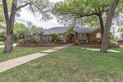 Residential Property for sale in 6032 Terrace Oaks Lane, Fort Worth, TX, 76112