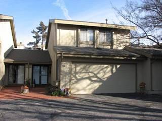 Condo for sale in 8201 E Harry #302, Wichita, KS, 67207