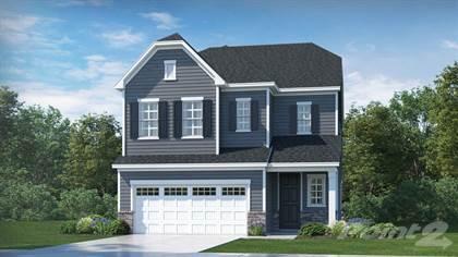 Singlefamily for sale in 1501 Angier Road, Fuquay Varina, NC, 27526
