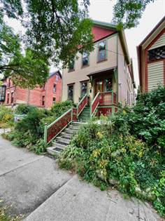 Residential Property for sale in 112 E Vine St, Milwaukee, WI, 53212