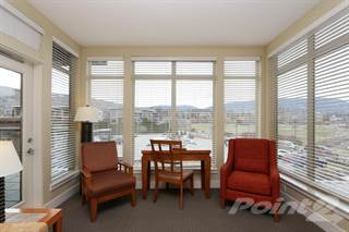 Condo for sale in 4205 Gellatly Rd, West Kelowna, British Columbia