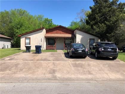 1527 Pine Ridge Drive AB, College Station, TX, 77840 ...