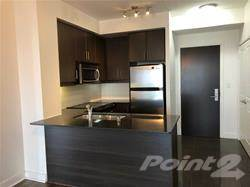Condo for sale in 60 Absolute Ave, Mississauga, Ontario, L4Z0A9