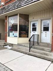 Office Space for rent in 11 Cayuga Street N 11B, Haldimand County, Ontario
