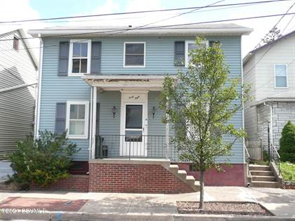 Residential Property for sale in 48 N 8TH Street, Lewisburg, PA, 17837