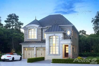 Residential Property for sale in Burnhamthorpe Road East, Oakville, Ontario
