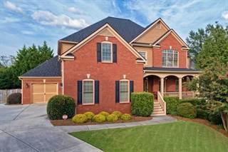 Single Family for sale in 1185 BEEBE Lane SW, Marietta, GA, 30064