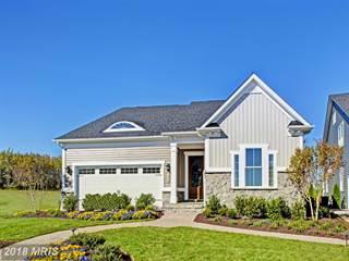Single Family for sale in 3012 TURNSTILE LN, Gambrills, MD, 21054