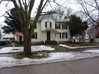 Single Family for sale in 117 East 3rd Street South, Sandwich, IL, 60548