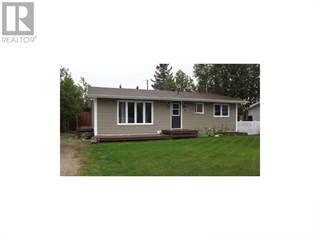 Single Family for sale in 2B PARK Drive, Happy Valley - Goose Bay, Newfoundland and Labrador