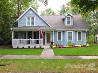 Residential Property for sale in 824 Webster Street, Traverse City, MI, 49686