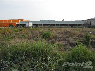 Residential Property for sale in Corozal Free Zone, 4 Mile Lagoon, Corozal District
