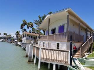 Single Family for sale in 624 Sand Dollar, Port Isabel, TX, 78578