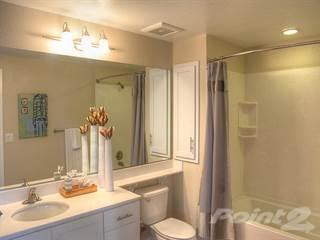Apartment for rent in Mosaic Apartments (CA) - Plan 9, San Jose, CA, 95126