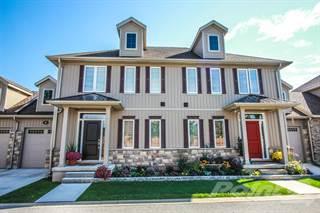 Condo for rent in 608 Simcoe Street, Niagara-on-the-Lake, Ontario