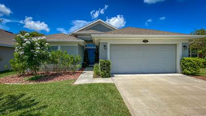 Residential Property for sale in 1546 Alaqua Way, West Melbourne, FL, 32904