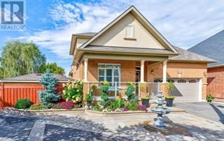 Single Family for sale in 20 BATEMAN LANE, Caledon, Ontario, L7E2Z9