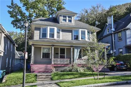 Multifamily for sale in 16-18 Rosedale St Street, Rochester, NY, 14620
