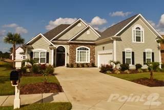 Residential Property for sale in 171 Sago Palm, Sago Plantation, SC, 29579
