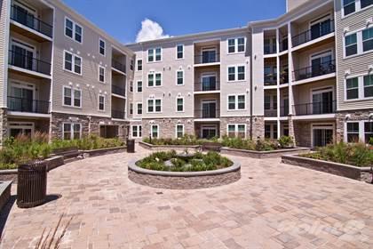 Apartment for rent in Kensington Place, Woodbridge, VA, 22191