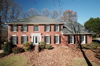 Single Family for sale in 2100 Bennington Court, Lawrenceville, GA, 30043