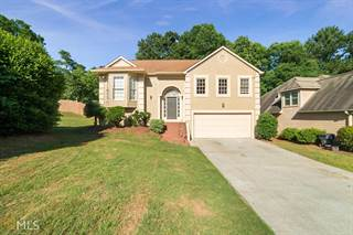 Single Family for sale in 1215 Plainview, Lawrenceville, GA, 30043