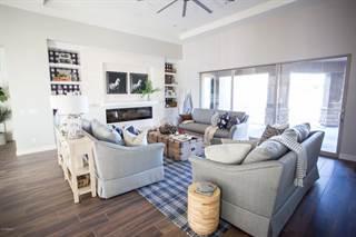 Single Family for sale in 2174 E MEAD Drive, Gilbert, AZ, 85298