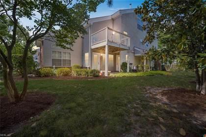 Residential Property for sale in 5076 Heathglen Circle, Virginia Beach, VA, 23456