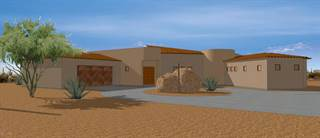Single Family for sale in 7562 N Westward Look C, Casas Adobes, AZ, 85704