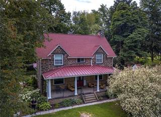 Single Family for sale in 1325 Edgewood Rd, North Sewickley, PA, 15010