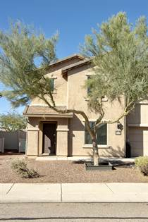 Residential Property for sale in 21254 E Freedom Drive, Red Rock, AZ, 85145