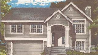 Residential Property for sale in No address available, Traverse City, MI, 49684