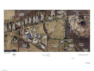 Land for sale in 0 James Rd, Granville, OH, 43023