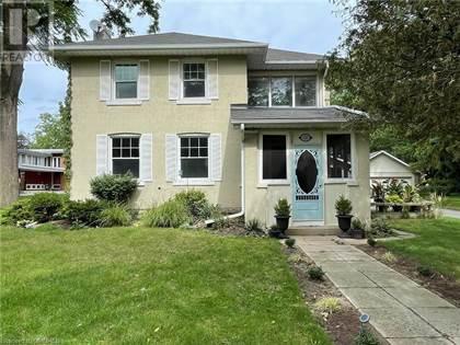 Single Family for rent in 151 MORDEN Road, Oakville, Ontario, L6K2R8