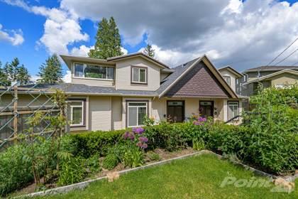 Residential Property for sale in 6838 KOALA COURT, Burnaby, British Columbia, V5E 3K9