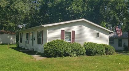 Residential Property for sale in 609 Stevens Court, Goshen, IN, 46528