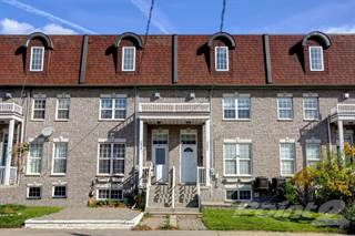 Single Family for sale in 221 Old Weston Road, Toronto, Ontario
