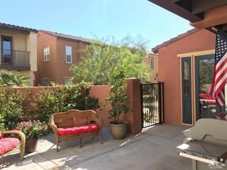 Condo for rent in 558 Calle Vibrante, Palm Desert, CA, 92211