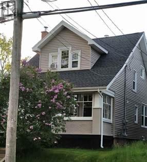 Single Family for sale in 96 Windmill Road, Dartmouth, Nova Scotia, B3A1C7